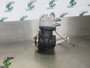 MERCEDES-BENZ COMPRESSOR EURO 6 (A 936 130 12 15) klipni kompresor za MERCEDES-BENZ ATEGO  kamiona