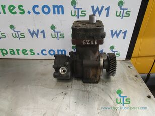 MERCEDES-BENZ POWER STEERING PUMP klipni kompresor za MERCEDES-BENZ 1323/1823/2528 kamiona