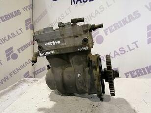 klipni kompresor za RENAULT Magnum tegljača