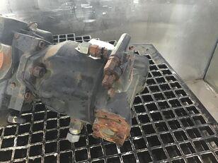 Rexroth A10V071 (5716828) klipni kompresor za L564/L566/L574/L576/L580/L556 kamiona