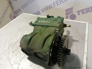 VOLVO-ABG (22016995) klipni kompresor za VOLVO FH4  tegljača