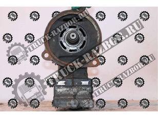 VOLVO компрессор (21353473) klipni kompresor za VOLVO FM самосвал 2005г tegljača