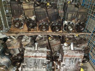 Voith LP490 (A0021304215) klipni kompresor za MERCEDES-BENZ Actros MP4 kamiona