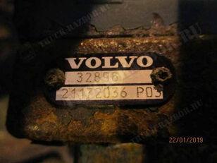 WABCO (21172036) klipni kompresor za VOLVO tegljača