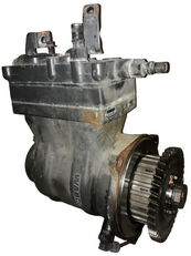 WABCO (22169888) klipni kompresor za RENAULT RANGE GAMA 11 T C K 460KM kamiona