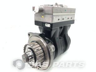 WABCO Luchtcompressor klipni kompresor za kamiona