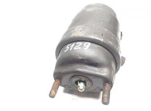 KNORR-BREMSE Actros MP2/MP3 1844 (01.02-) (0194200118) kočiona komora za MERCEDES-BENZ Actros MP2/MP3 (2002-2011) tegljača