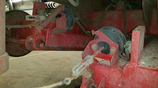VGM Luchtremmen voor dumper kočiona komora za kamiona
