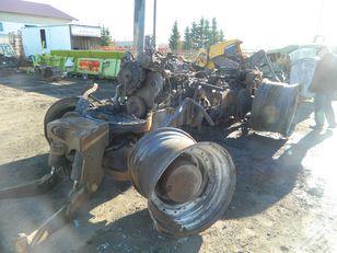 komplet za popravku za NEW HOLLAND T8050 traktora nakon udesa