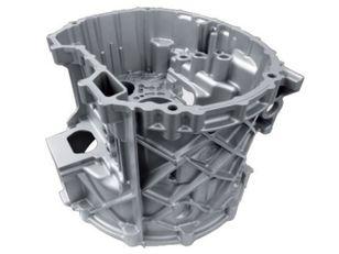 novi ZF Marine GASKET KIT komplet za popravku za MAN kamiona