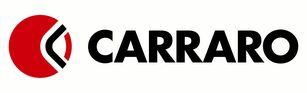 novi TEREX 350400 (49013) kraj letve volana za CARRARO traktora