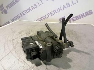 (4728900106) kran za MERCEDES-BENZ Actros MP4 tegljača