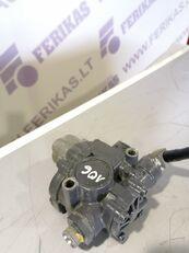 DAF abs valve kran za DAF XF106 tegljača