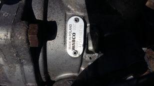 DAF распределить тормозных сил (4757 1107 10) kran za DAF kamiona