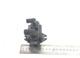 SCANIA R-series (01.04-) (337997) kran za SCANIA P G R T-series (2004-) tegljača