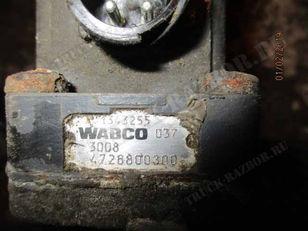 WABCO уровня пола (1343255) kran za DAF tegljača