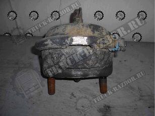 DAF (1791409) membranska opruga kočionog cilindra za DAF   tegljača