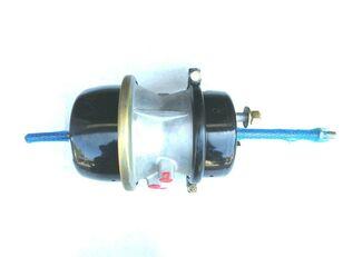 novi HALDEX Original Kombizylinder für Trommelbremse 4945818 (3291004) membranska opruga kočionog cilindra za kamiona
