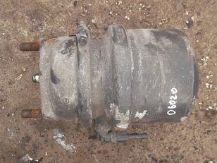 IVECO пружинный c тормозным цилиндром membranska opruga kočionog cilindra za IVECO kamiona