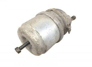 KNORR-BREMSE (BS9429) membranska opruga kočionog cilindra za MAN TGX LION'S CITY autobusa