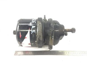 KNORR-BREMSE TGS 26.360 (01.07-) (K007630) membranska opruga kočionog cilindra za MAN TGS (2007-) tegljača