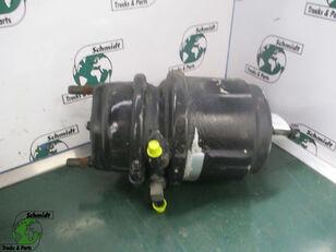 MAN (81.50401-6866 Ra) membranska opruga kočionog cilindra za kamiona