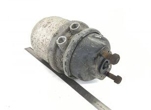 MAN LIONS CITY A23 (01.96-12.11) (BS9429 K012376) membranska opruga kočionog cilindra za MAN autobusa
