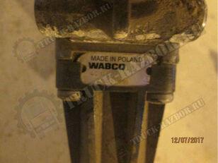 MAN регулятор давления (4750103000) membranska opruga kočionog cilindra za MAN tegljača