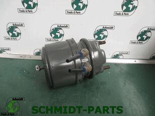 RENAULT Rembooster (7421283614) membranska opruga kočionog cilindra za kamiona