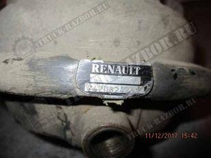 RENAULT передний (7420824271) membranska opruga kočionog cilindra za tegljača