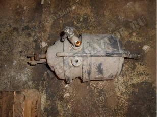 SCANIA передний (1446042) membranska opruga kočionog cilindra za SCANIA tegljača