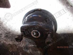 передний (1791409) membranska opruga kočionog cilindra za DAF tegljača