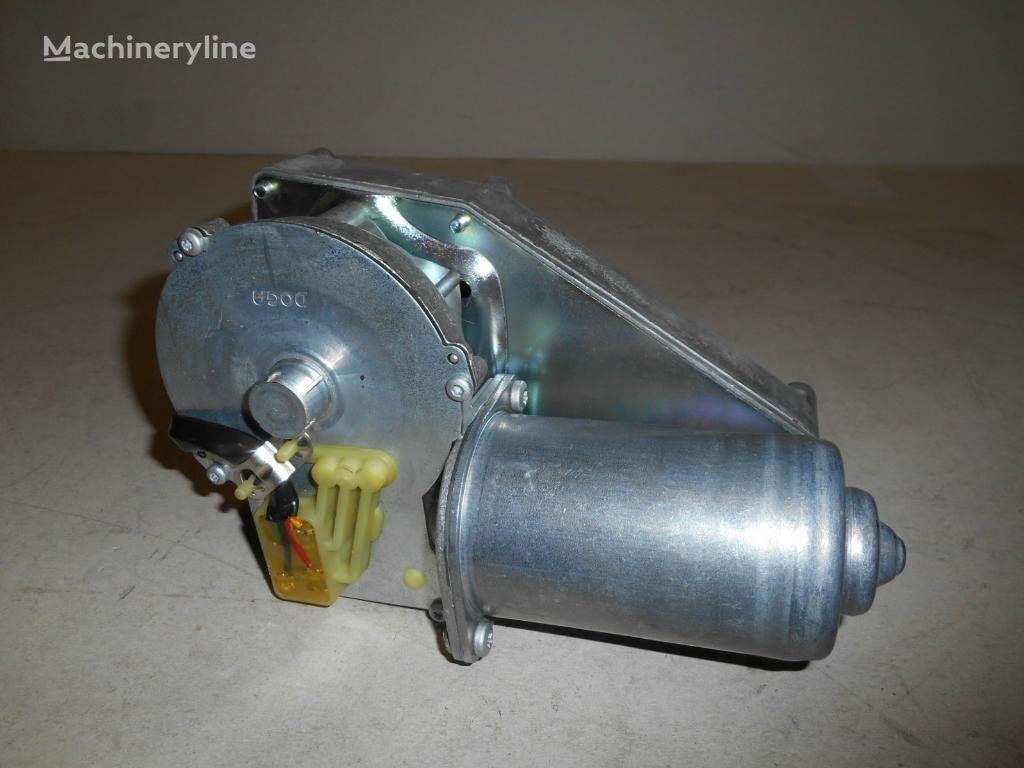 novi CATERPILLAR motor brisača za bagera