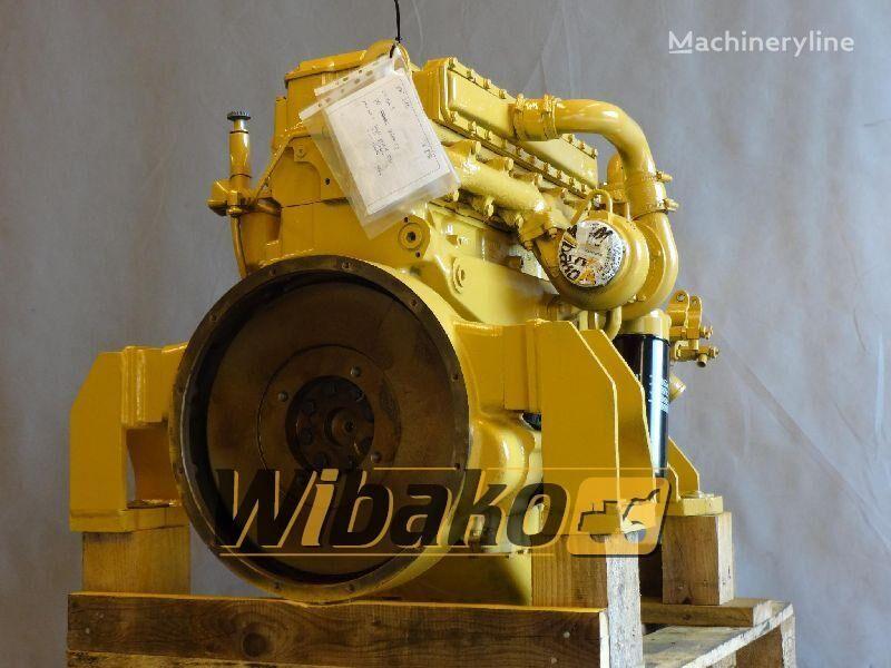CATERPILLAR 3116 motor za bagera