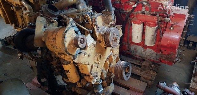 CATERPILLAR 3204 DI em Peças motor za kamiona