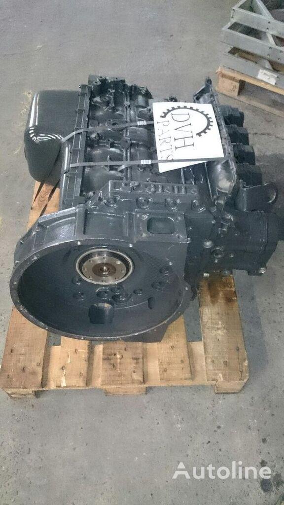 novi IVECO F4AE0681 motor za IVECO EUROCARGO kamiona