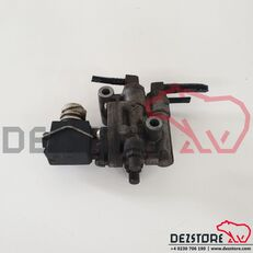 (51259020131) pneumatski ventil za MAN TGX tegljača