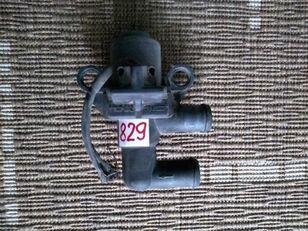 BOSCH (8180906) pneumatski ventil za autobusa