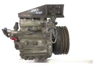 Carrier  B12B (01.97-12.11) (FKX40/470K) pneumatski ventil za VOLVO B6/B7/B9/B10/B12/8500/8700/9700/9900 bus (1995-) autobusa