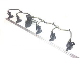 Cursor (500329301) pneumatski ventil za IVECO Stralis (2002-) tegljača
