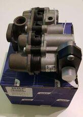 novi DAF (1612054) pneumatski ventil za tegljača