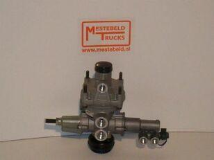 DAF ALR ventiel pneumatski ventil za DAF XF kamiona