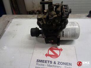 DAF Occ knorr bremse ventiel DAF 07046 250370 (07046250370) pneumatski ventil za kamiona