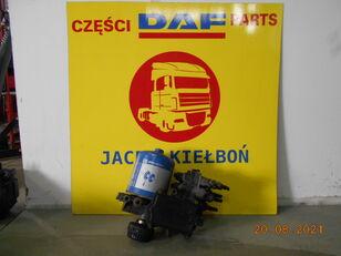 DAF osuszacz kompletny pneumatski ventil za DAF XF 106 tegljača