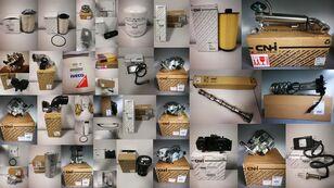 novi IVECO (5802078461) pneumatski ventil za IVECO STRALIS, TRAKKER tegljača