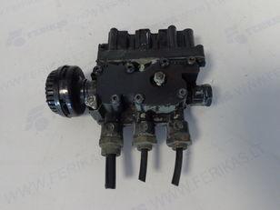 IVECO 4728800300 Euro5, 472900650 Euro3 WABCO pneumatski ventil za IVECO STRALIS tegljača