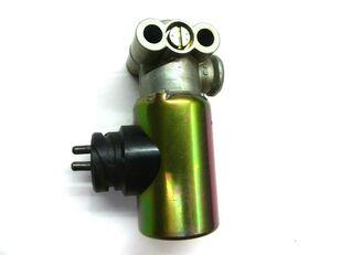 novi IVECO ORIGINAL (41016823) pneumatski ventil za IVECO tegljača