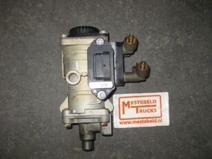 IVECO Ventiel pneumatski ventil za IVECO kamiona