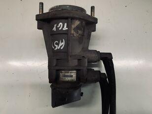 KNORR-BREMSE pneumatski ventil za MAN TGX tegljača