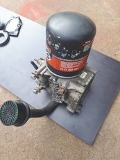 KNORR-BREMSE APM EL 1101 (7420729817) pneumatski ventil za RENAULT DXI kamiona